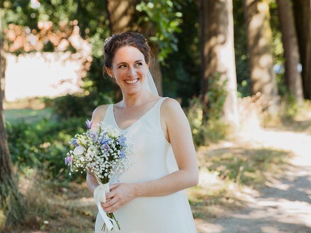 Le mariage de Pelle et Catalina à Lille, Nord 19