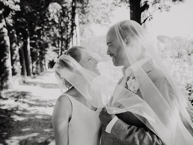 Le mariage de Pelle et Catalina à Lille, Nord 2