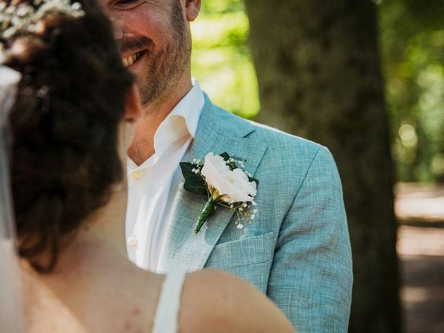 Le mariage de Pelle et Catalina à Lille, Nord 22