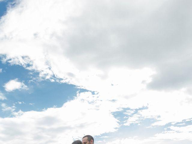 Le mariage de Colas et Julie à Tarnès, Gironde 29
