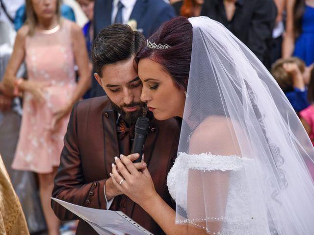 Le mariage de Florian  et Sophie à Martigues, Bouches-du-Rhône 14
