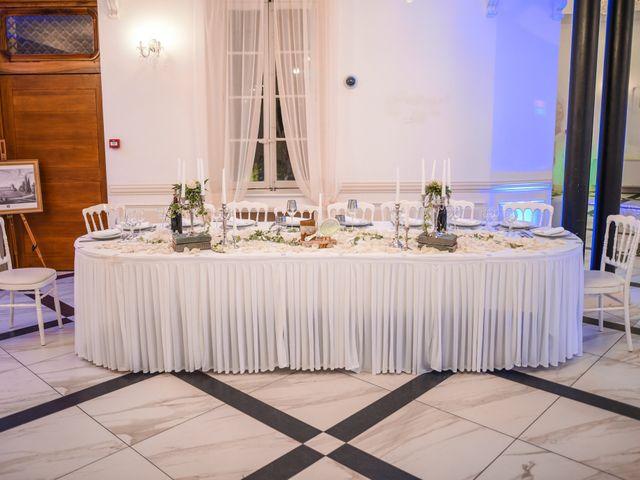 Le mariage de Florian  et Sophie à Martigues, Bouches-du-Rhône 27