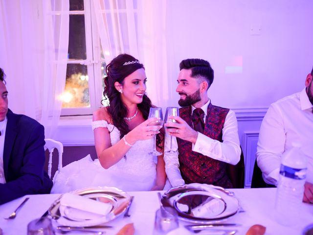 Le mariage de Florian  et Sophie à Martigues, Bouches-du-Rhône 32