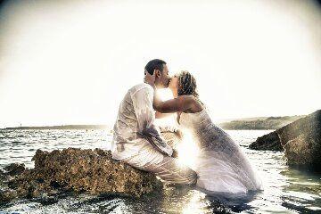 Le mariage de Christophe et Nina à Saint-Maximin-la-Sainte-Baume, Var 54