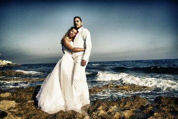 Le mariage de Christophe et Nina à Saint-Maximin-la-Sainte-Baume, Var 61
