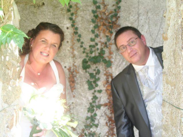 Le mariage de Didier et Séverine à Sautron, Loire Atlantique 22