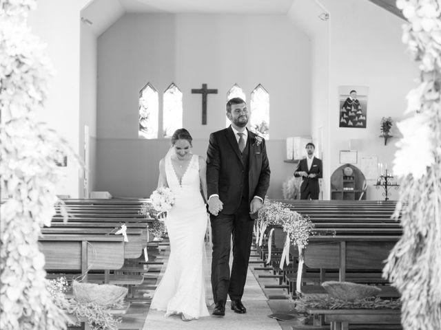Le mariage de Thibault et Victoria à Coutances, Manche 46