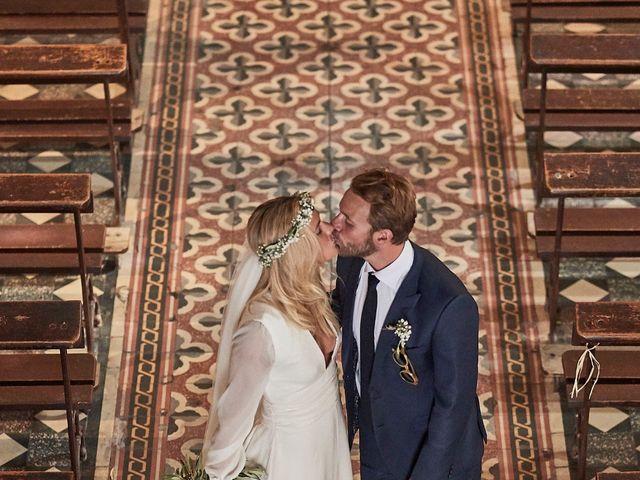 Le mariage de Maxence et Margaux à Canet-En-Roussillon, Pyrénées-Orientales 7
