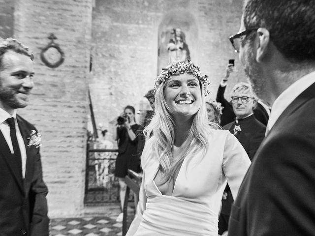 Le mariage de Maxence et Margaux à Canet-En-Roussillon, Pyrénées-Orientales 21