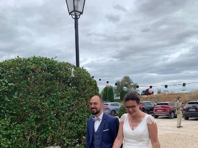 Le mariage de Florian  et Céline à Saint-Maur-des-Fossés, Val-de-Marne 5