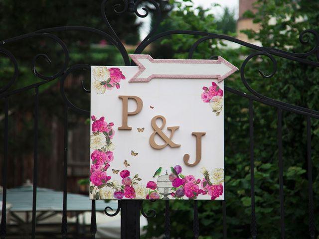 Le mariage de Jérémy et Patricia à Strasbourg, Bas Rhin 30