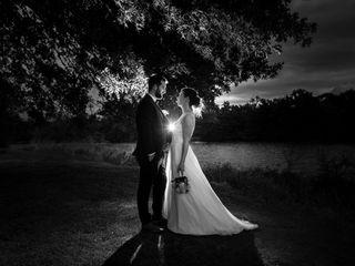 Le mariage de Myriam et Fabien 3