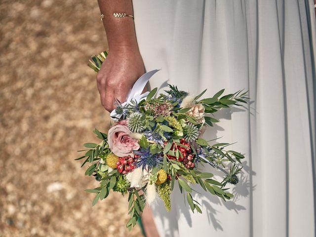 Le mariage de Pierre-Yves et Stéphanie à Bleury, Eure-et-Loir 24