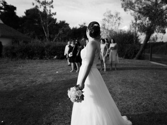 Le mariage de Fabien et Myriam à Héric, Loire Atlantique 12