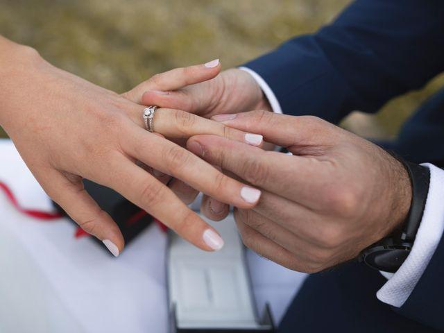 Le mariage de Fabien et Myriam à Héric, Loire Atlantique 19