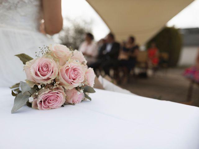 Le mariage de Fabien et Myriam à Héric, Loire Atlantique 21