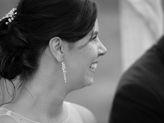 Le mariage de Fabien et Myriam à Héric, Loire Atlantique 28