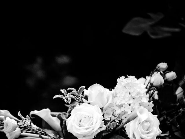 Le mariage de Julien et Margot à Boissy-Saint-Léger, Val-de-Marne 24