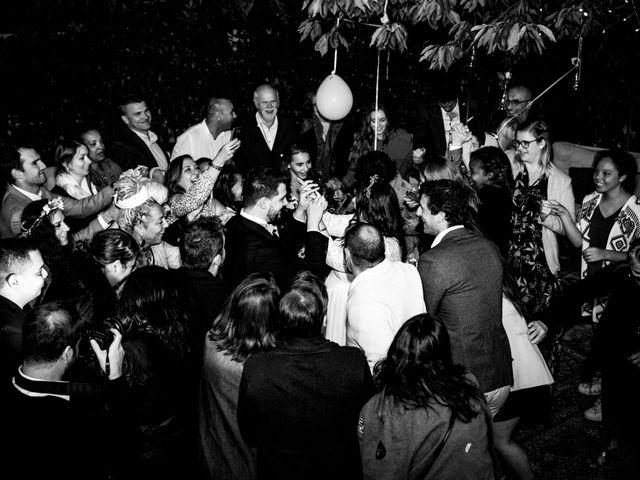 Le mariage de Julien et Margot à Boissy-Saint-Léger, Val-de-Marne 66