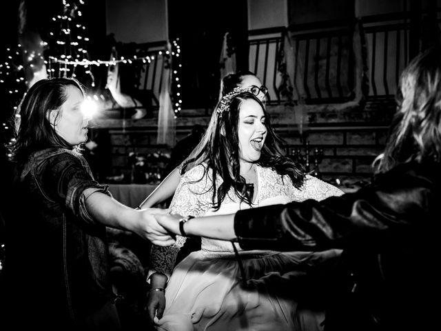 Le mariage de Julien et Margot à Boissy-Saint-Léger, Val-de-Marne 78