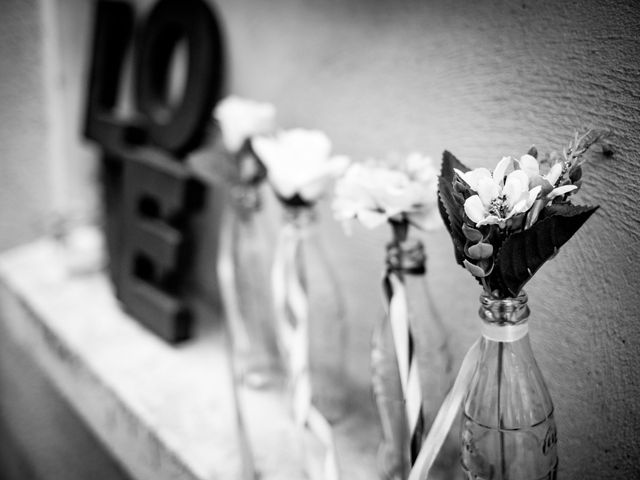 Le mariage de Julien et Margot à Boissy-Saint-Léger, Val-de-Marne 44