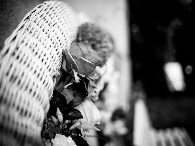 Le mariage de Julien et Margot à Boissy-Saint-Léger, Val-de-Marne 49