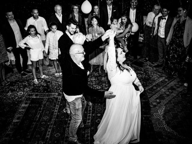 Le mariage de Julien et Margot à Boissy-Saint-Léger, Val-de-Marne 68