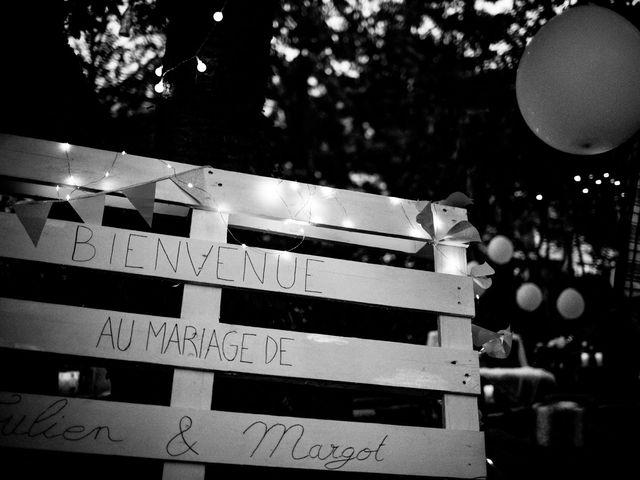 Le mariage de Julien et Margot à Boissy-Saint-Léger, Val-de-Marne 69