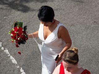 Le mariage de Gérard et Natacha 3