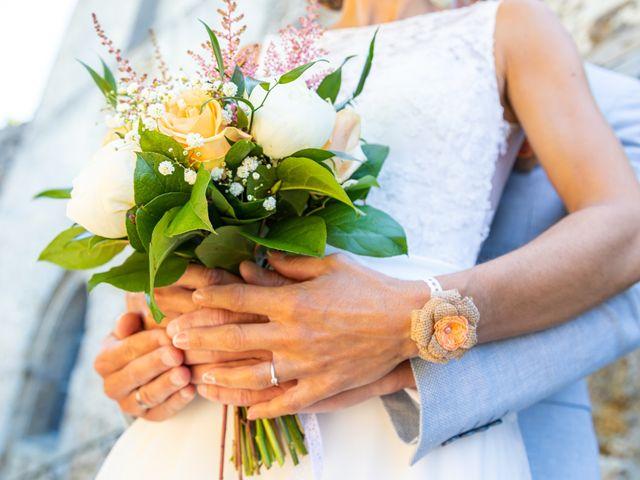 Le mariage de Adrien et Barbara à Maurepas, Yvelines 19
