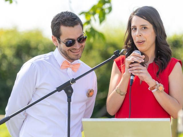 Le mariage de Adrien et Barbara à Maurepas, Yvelines 77