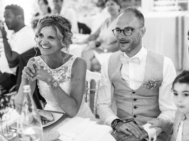 Le mariage de Adrien et Barbara à Maurepas, Yvelines 109