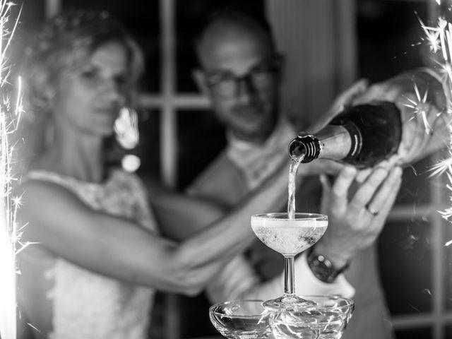 Le mariage de Adrien et Barbara à Maurepas, Yvelines 115