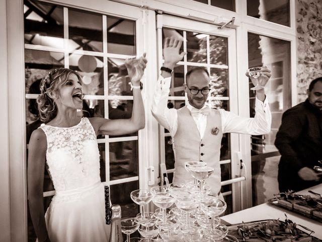 Le mariage de Adrien et Barbara à Maurepas, Yvelines 119