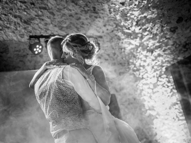 Le mariage de Adrien et Barbara à Maurepas, Yvelines 120