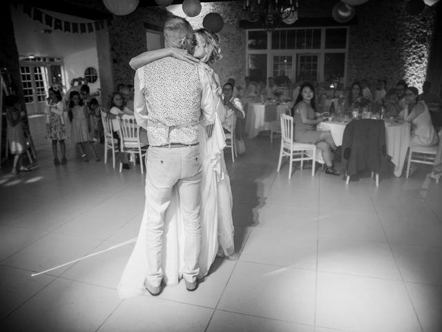 Le mariage de Adrien et Barbara à Maurepas, Yvelines 121