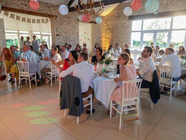 Le mariage de Adrien et Barbara à Maurepas, Yvelines 103