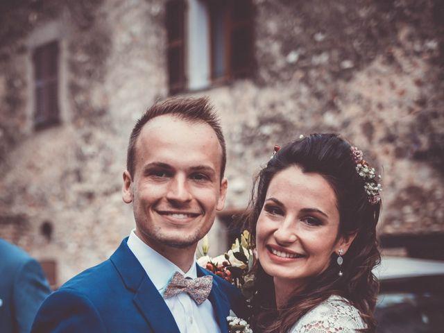 Le mariage de Pierre-Jean et Magali à Cagnes-sur-Mer, Alpes-Maritimes 28