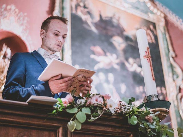 Le mariage de Pierre-Jean et Magali à Cagnes-sur-Mer, Alpes-Maritimes 61