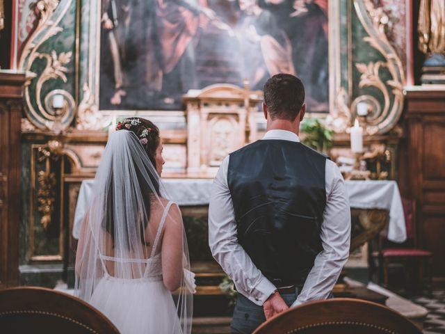 Le mariage de Pierre-Jean et Magali à Cagnes-sur-Mer, Alpes-Maritimes 62