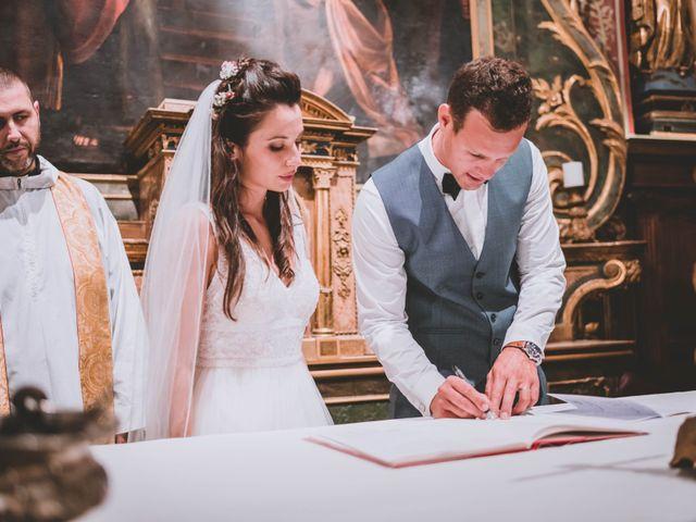 Le mariage de Pierre-Jean et Magali à Cagnes-sur-Mer, Alpes-Maritimes 81