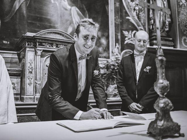 Le mariage de Pierre-Jean et Magali à Cagnes-sur-Mer, Alpes-Maritimes 83