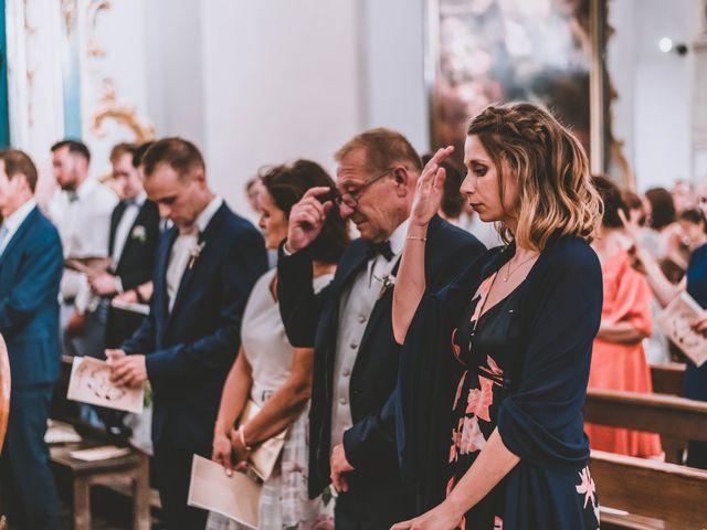 Le mariage de Pierre-Jean et Magali à Cagnes-sur-Mer, Alpes-Maritimes 66