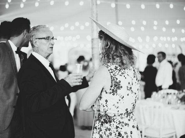 Le mariage de Pierre-Jean et Magali à Cagnes-sur-Mer, Alpes-Maritimes 109