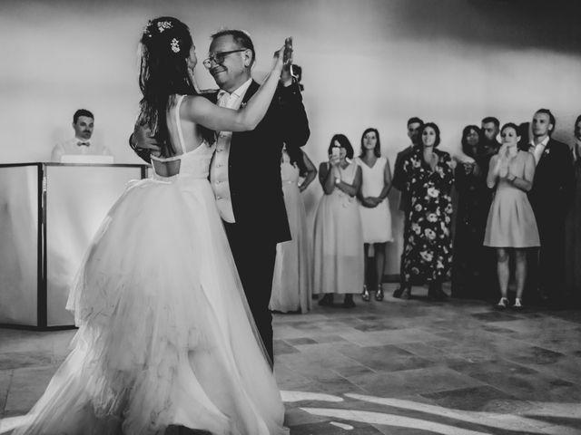 Le mariage de Pierre-Jean et Magali à Cagnes-sur-Mer, Alpes-Maritimes 148