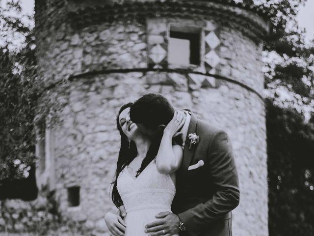 Le mariage de Pierre-Jean et Magali à Cagnes-sur-Mer, Alpes-Maritimes 98
