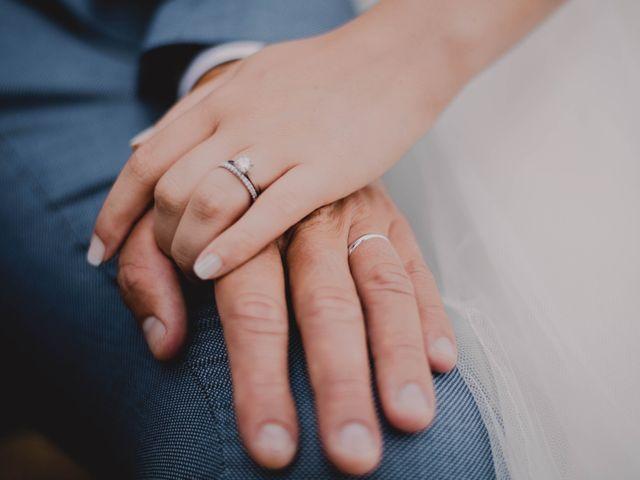 Le mariage de Pierre-Jean et Magali à Cagnes-sur-Mer, Alpes-Maritimes 105