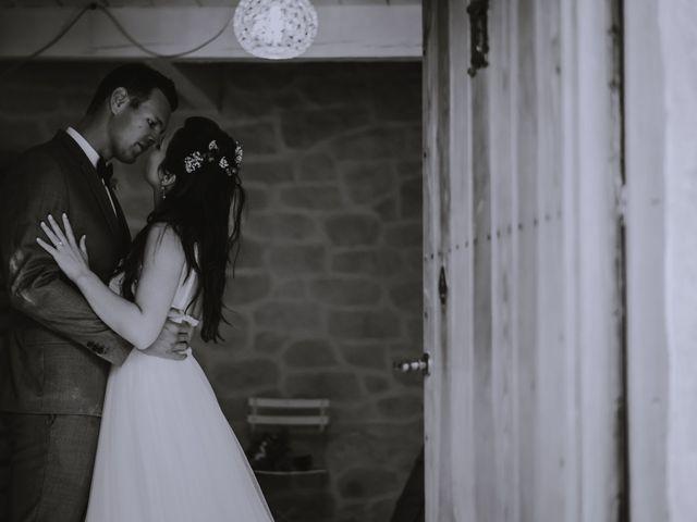 Le mariage de Pierre-Jean et Magali à Cagnes-sur-Mer, Alpes-Maritimes 101
