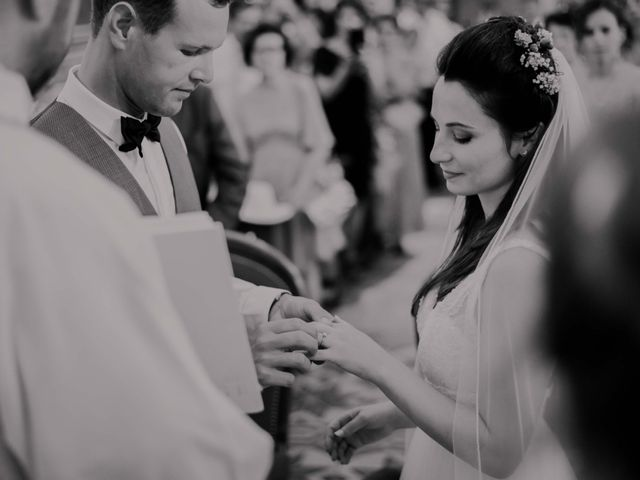 Le mariage de Pierre-Jean et Magali à Cagnes-sur-Mer, Alpes-Maritimes 70