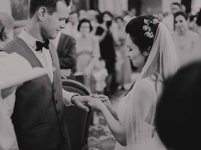 Le mariage de Pierre-Jean et Magali à Cagnes-sur-Mer, Alpes-Maritimes 71
